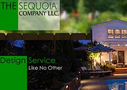 The Sequoia Company